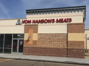 welcome to hanson s burnsville hanson s meats 87479